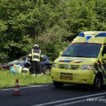 Henry-Wallinga-N375-Meppel-03
