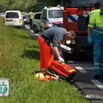 Henry-Wallinga-N375-Meppel-06