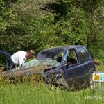 Henry-Wallinga-N375-Meppel-08