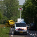 Henry-Wallinga-N375-Meppel-12