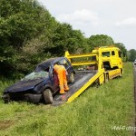 Henry-Wallinga-N375-Meppel-15