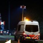 Henry-Wallinga©-Achtervolging-Zwolle-04