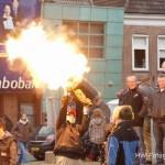 Henry-Wallinga©-Carbidschieten-Genemuiden-01
