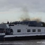Henry-Wallinga©-Binnenvaartschip-Hasselt-01