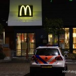 Henry-Wallinga©-Mc-Donalds-Zwolle-04