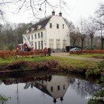 Henry-Wallinga©-LandgoedOldenhof-Vollenhove-01
