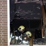 Henry-Wallinga-Talmastraat-Meppel-06