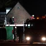 Henry-Wallinga©-Roodhuizerpad-Zwolle-05