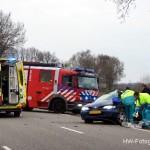 Henry-Wallinga©-Dedemsweg-Nieuwleusen-02
