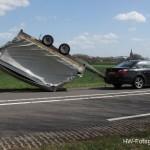 Henry-Wallinga©-Nieuweweg-Wind-Genemuiden-04