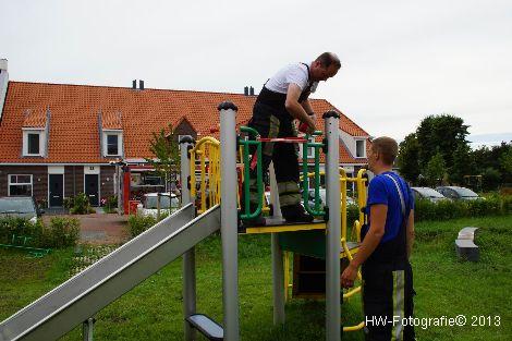 Henry-Wallinga©-Drapeniersgilde-Hasselt-12