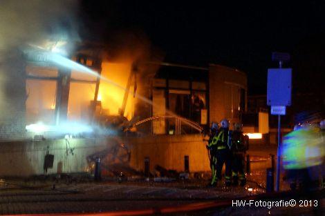 Henry-Wallinga©-Explosie-IJsselmuiden-01