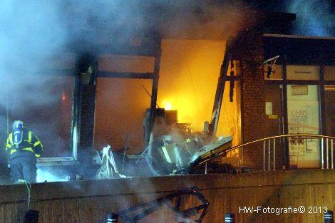 Henry-Wallinga©-Explosie-IJsselmuiden-02