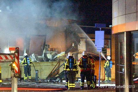 Henry-Wallinga©-Explosie-IJsselmuiden-03