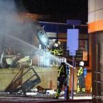 Henry-Wallinga©-Explosie-IJsselmuiden-04