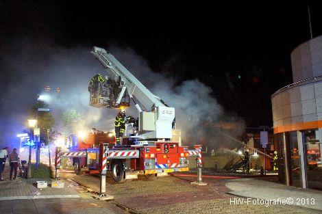 Henry-Wallinga©-Explosie-IJsselmuiden-05