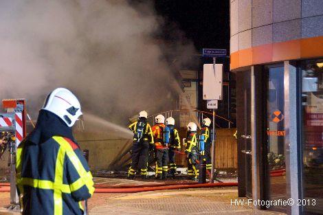 Henry-Wallinga©-Explosie-IJsselmuiden-06