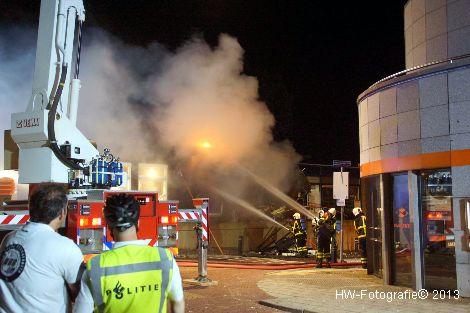 Henry-Wallinga©-Explosie-IJsselmuiden-07