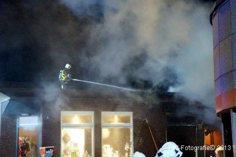 Henry-Wallinga©-Explosie-IJsselmuiden-09