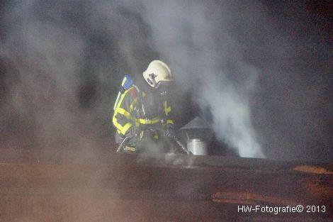 Henry-Wallinga©-Explosie-IJsselmuiden-10