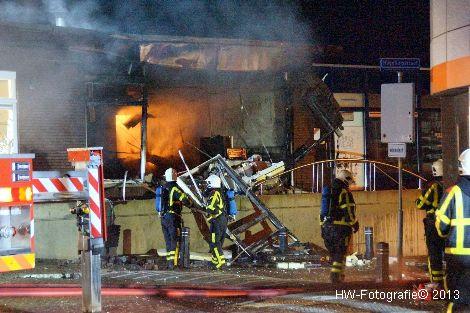 Henry-Wallinga©-Explosie-IJsselmuiden-11