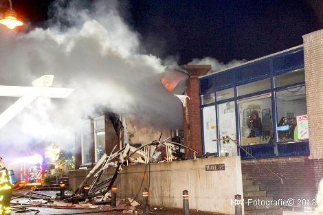 Henry-Wallinga©-Explosie-IJsselmuiden-12