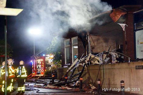 Henry-Wallinga©-Explosie-IJsselmuiden-13