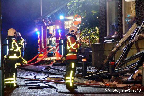 Henry-Wallinga©-Explosie-IJsselmuiden-14