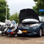 Henry-Wallinga©-Politiemotor-Genemuiden-07