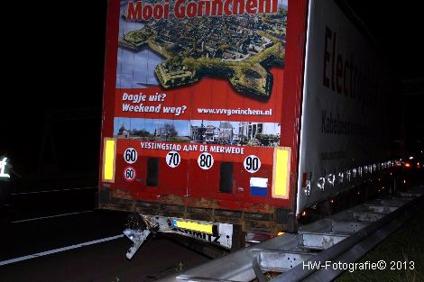 Henry-Wallinga©-Auto-Truck-A28-06