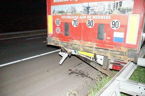 Henry-Wallinga©-Auto-Truck-A28-07