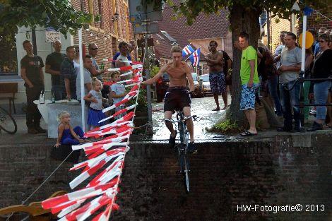 Henry-Wallinga©-Fietsemdrin-Euifeest-2013-09