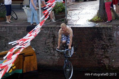 Henry-Wallinga©-Fietsemdrin-Euifeest-2013-20