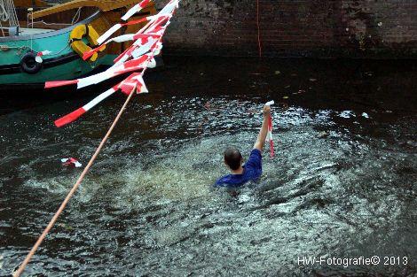 Henry-Wallinga©-Fietsemdrin-Euifeest-2013-26