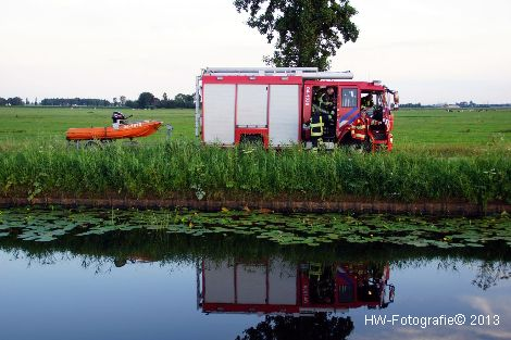 Henry-Wallinga©-Hasselterweg-Rouveen-02