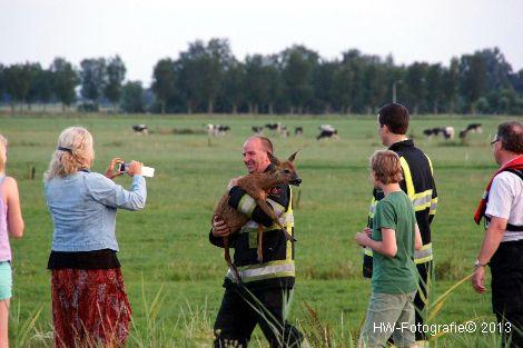 Henry-Wallinga©-Hasselterweg-Rouveen-10