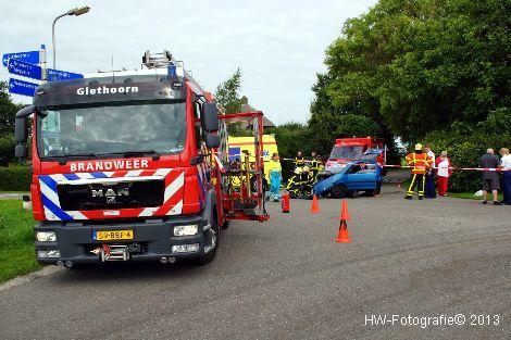 Henry-Wallinga©-Klosseweg-Wanneperveen-01