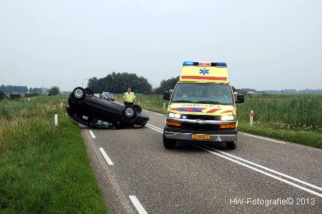 Henry-Wallinga©-Randweg-Genemuiden-05