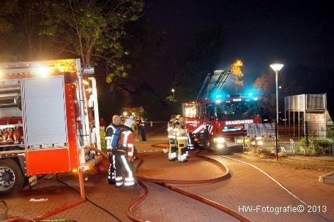 Henry-Wallinga©-Streukelerveste-Hasselt-04