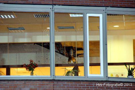 Henry-Wallinga©-Streukelerveste-Hasselt-07