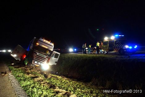 Henry-Wallinga©-Truck-sloot-A28-01