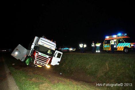 Henry-Wallinga©-Truck-sloot-A28-03
