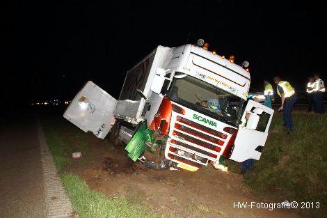 Henry-Wallinga©-Truck-sloot-A28-05