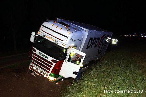 Henry-Wallinga©-Truck-sloot-A28-06