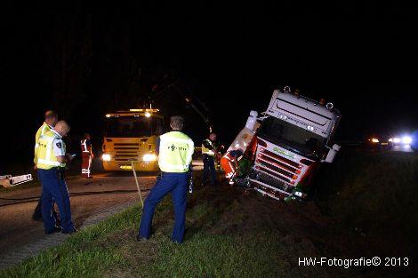Henry-Wallinga©-Truck-sloot-A28-09