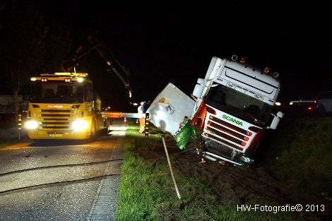 Henry-Wallinga©-Truck-sloot-A28-10