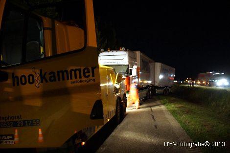 Henry-Wallinga©-Truck-sloot-A28-12