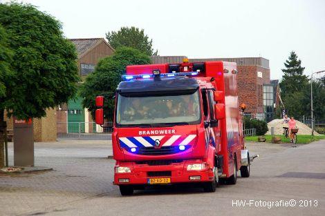 Henry-Wallinga©-VanDijkBanket-Zwartsluis-05