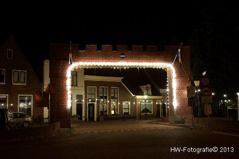 Henry-Wallinga©-Verlichtestraten-Euifeest-2013-01