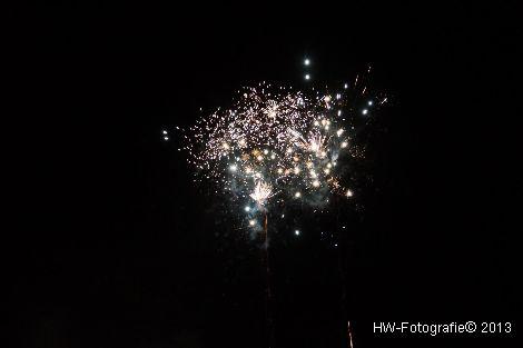 Henry-Wallinga©-Vuurwerk-Euifeest-2013-01
